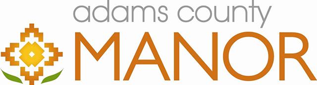Adams County Manor
